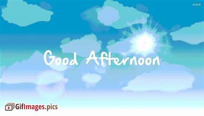 Afternoon Sky Wallpapers Gifimages Wishes Quotes English