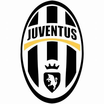 Juventus Fun