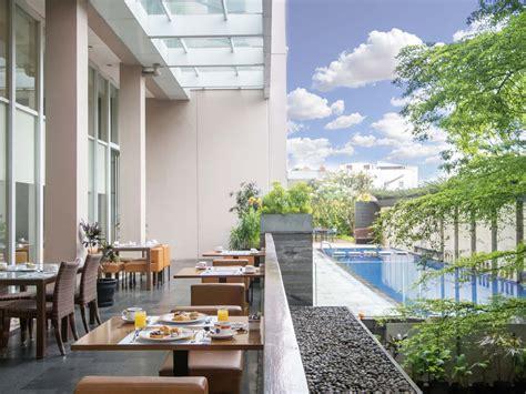 novotel bandung  star international hotel  bandung