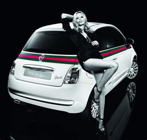Fiat Meaning In Italian by Top 10 Most Beautiful From The Detroit Auto Show