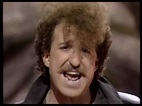 matthew wilder break my stride - YouTube