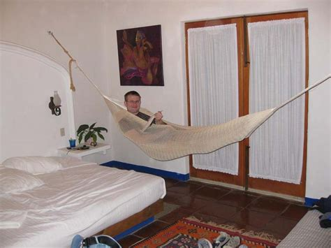 hammock hanging chair for bedroom hanging chairs for