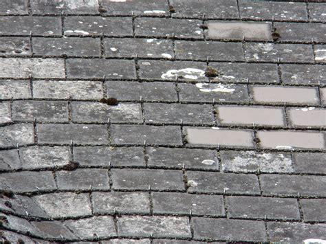slate tile roofing richmond va richmond va roofing