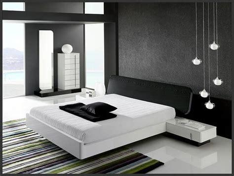 bedroom design tremendous black  white bedroom designs
