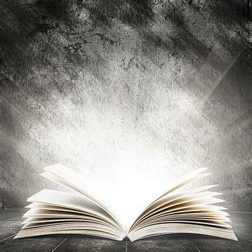 shop open book  magic light wallpaper  abstract theme