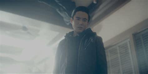 Will Ben Come Back to Life? | Umbrella Academy Season 2 ...