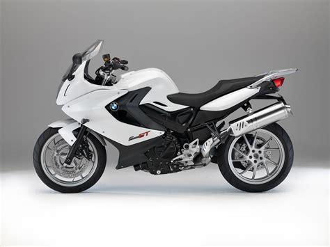 bmw fgt rmm motorcycle rentals