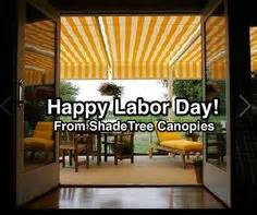images  shadetree canopies products  pinterest canopies retractable awning