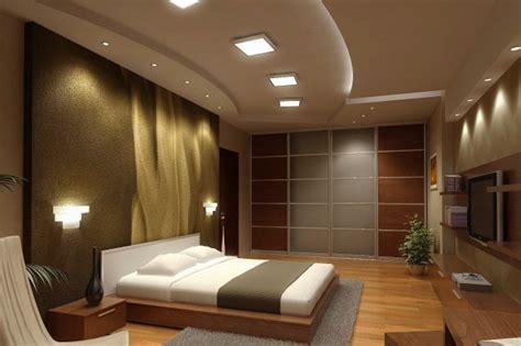 platre chambre faux plafond platre chambre a coucher solutions pour la