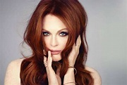 Julianne Moore Reveals She Was Fired From 'Can You Ever ...
