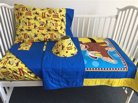 25 best ideas about curious george bedroom on
