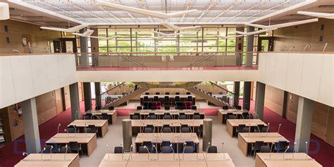 gallery of institute office interior services in bangalore school