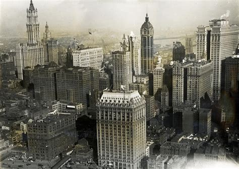 modern vires of the city vire weekend file new york city aerial view 1919 jpg wikimedia commons