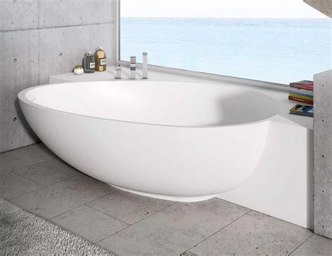 in the tub vov mastella bahia va10 modern italian bathtub in white k plan