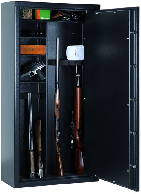 armoire forte avec 233 tag 232 res accessoires chasse