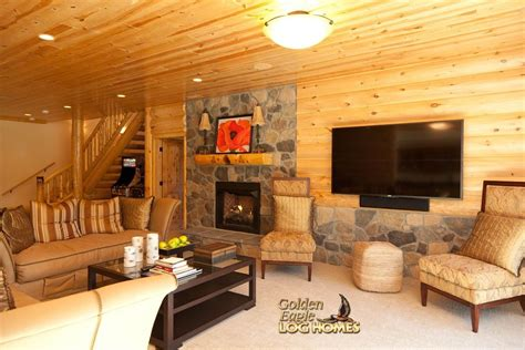 log home cabin pictures  pics images jpg gif png timber house log homes