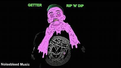 Rip Dip Getter