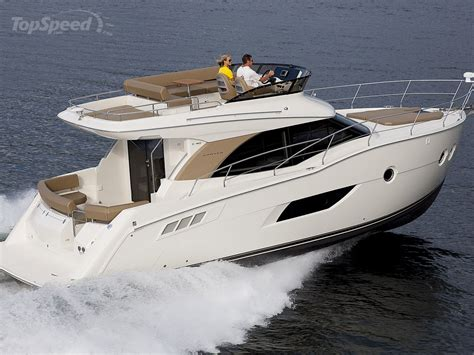 Carver Yacht Boats by Contact Us Carver Yachts Autos Post