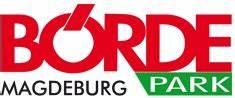 öffnungszeiten Bördepark Magdeburg : b rdepark wikipedia ~ Buech-reservation.com Haus und Dekorationen