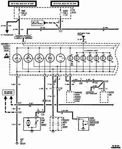 1952 Gmc Amp Gauge Wiring Diagram