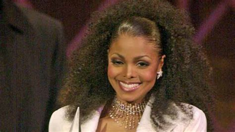 Rock and Roll Hall of Fame poll result: Janet Jackson nips ...