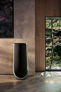 Beolab 50 Preis : bang olufsen s beolab 50 is an affordable alternative to beolab 90 ~ Frokenaadalensverden.com Haus und Dekorationen