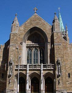 Roman Catholic Diocese of Cleveland - Wikipedia