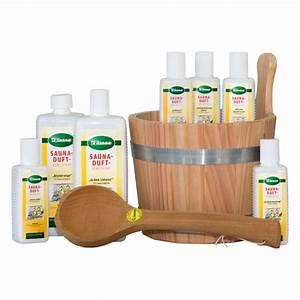 Saunaaufguss Wieviel Wasser : saunaaufguss saunaduft konzentrat sauna gold ~ Whattoseeinmadrid.com Haus und Dekorationen