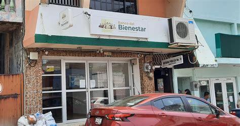 """Banco del Bienestar, le """"rasura"""" sus apoyos a los viejitos ..."""