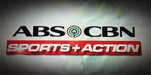 Studio 23 Bids Goodbye; ABS-CBN Sports+Action Channel ...