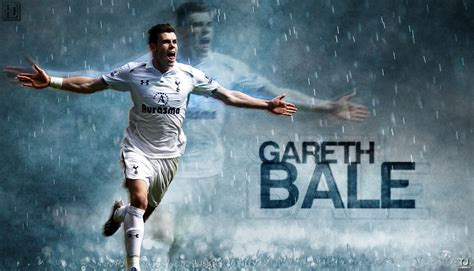 Gareth Bale Wallpaper 2018 Hd (79+ Images