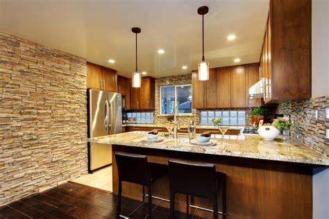 updated kitchens ideas mid century modern updated kitchen much ado about kitchens