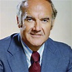 George McGovern Dead at 90 | Rolling Stone
