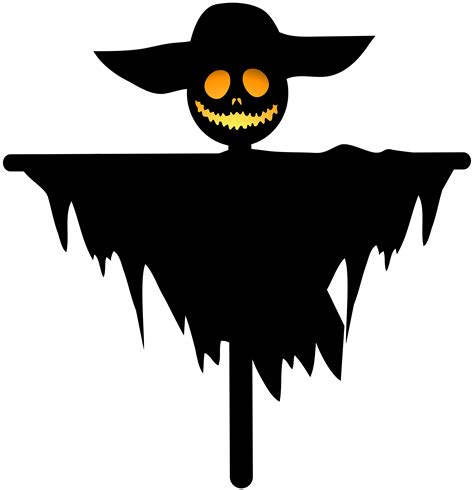 pumpkin scarecrow png clip art gallery yopriceville