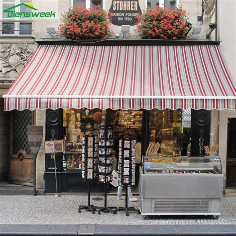 retractable awnings   buyers guidereviews