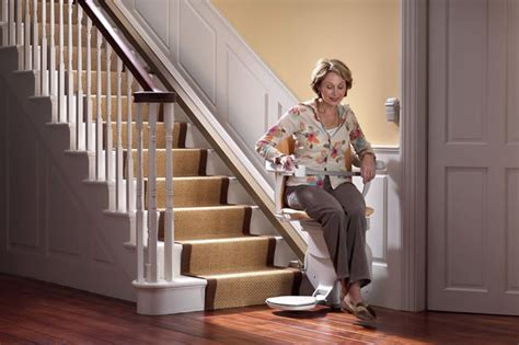 Stannah Sofia 420 Straight Stairlift  Dolphinliftskentcom. Air Conditioner Installation Nyc. Getting A Logo Designed Taking The Gre Online. The Best Debt Consolidation Companies. 4life Transfer Factor Plus Testimonials. Bankruptcy Lawyers In Raleigh Nc. Mastercard Cash Back Credit Card. Comedy Central Time Warner Fsg Bank Knoxville. Medical Emergency Alert Systems