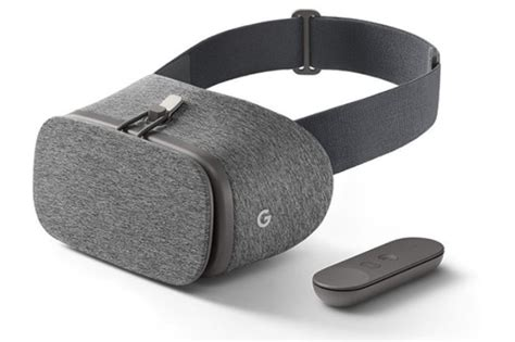 vr headsets should investing
