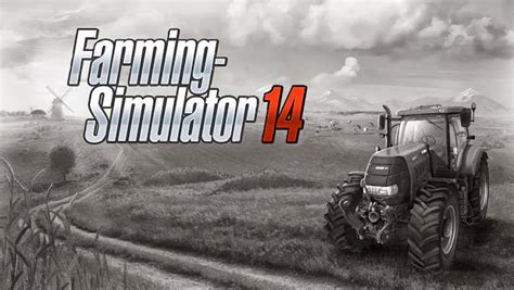 farming simulator 14 mobile farming simulator 14 mobile hack softshuffle