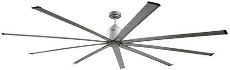 big fan price big air 72 inch industrial ceiling fan