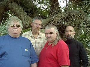 the magic band