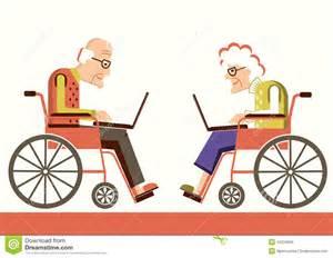 Nursing Home Design Plans