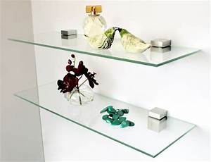 Customized Designs Blog Lighted Back Bar Shelves ~ Clipgoo