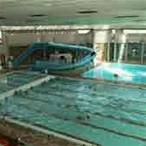 Prince Regent Swimming Complex  12 Reviews Swimming