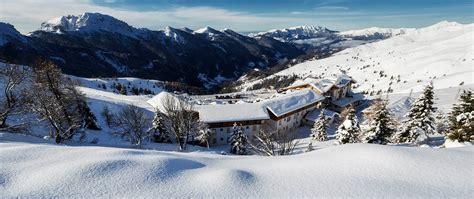 Offerte Appartamenti Montagna by Maniva Le Tue Vacanze In Montagna Nella Natura Delle Prealpi