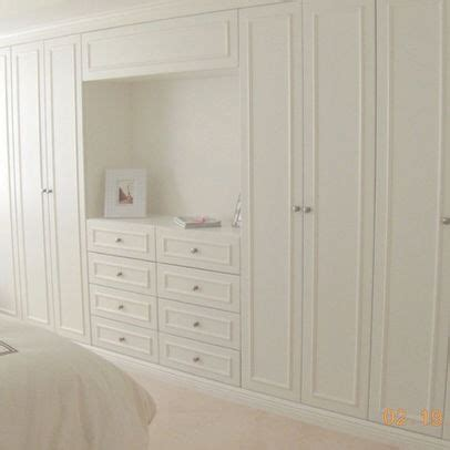 Bedroom Wall Closet by 52 Best Wardrobe Shelf Images On Walk In