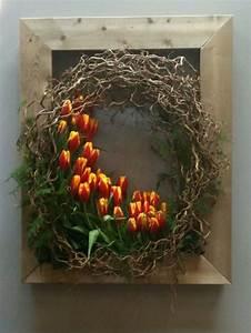 Deko Hauseingang Frühling : fr hlingsblumen bilder inspirieren f r ein farbenfr hliches design fr hling und ostern ~ Orissabook.com Haus und Dekorationen