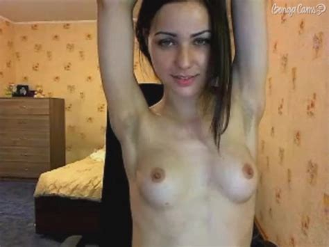 Young Teen Webcam Model Masturbates Online Live Sex Shows Striptease Erotica Free Porn
