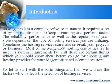 Considerations Before Selecting Magento® Hosting Service. Top Hair Restoration Doctors Cpa Review Pr. Toyota Motor Credit Payoff Phone Number. Elearning Software For Mac Legal Search Firm. Oil Change Middletown Ct Online College In Mn. Schools With The Best Financial Aid. Wesley Theological Seminary Washington Dc. What Are Some Risk Factors For Diabetes. Cheapest Home Insurance Company