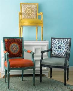 Alte Stühle Aufarbeiten : die besten 25 restaurieren ideen auf pinterest diy m bel restaurieren alte tische und ~ Buech-reservation.com Haus und Dekorationen