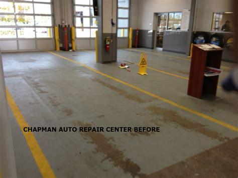 heavy duty garage floor tiles garage flooring